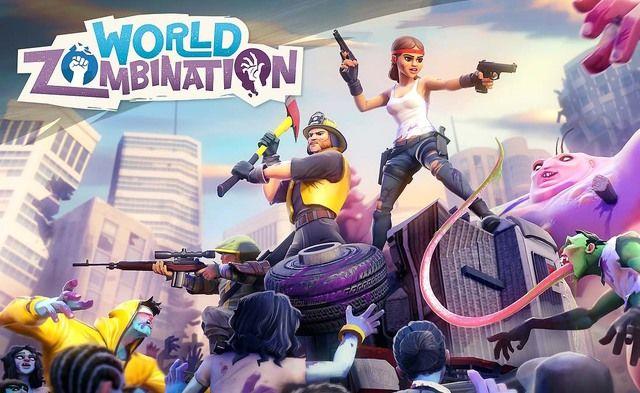 world-zombination-jpg