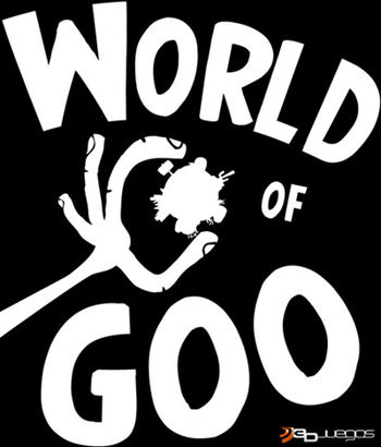 world_of_goocopertina