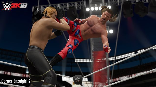 wwe-2k16-disponibile-dlc-new-moves-pack