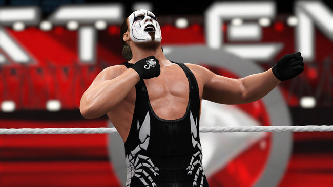 wwe-2k16-dlc-trailer