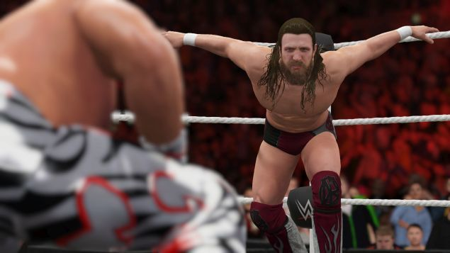 wwe-2k16-pc-disponibile-trailer-lancio