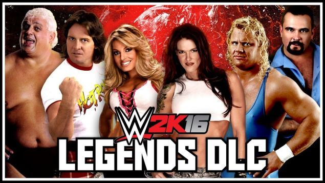 wwe-2k16-trailer-legends-pack