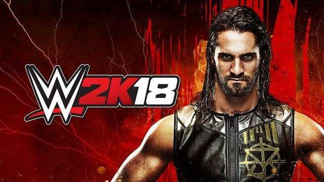 wwe-2k18-autunno-2017-switch