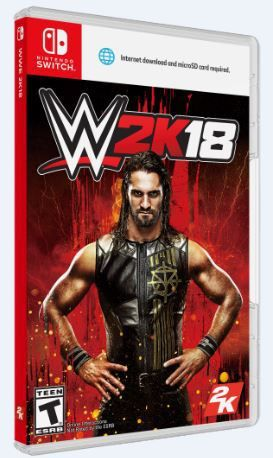 wwe-2k18-cover-switch