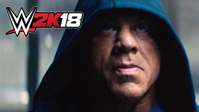 wwe-2k18-gameplay-lesnar-contro-strowman