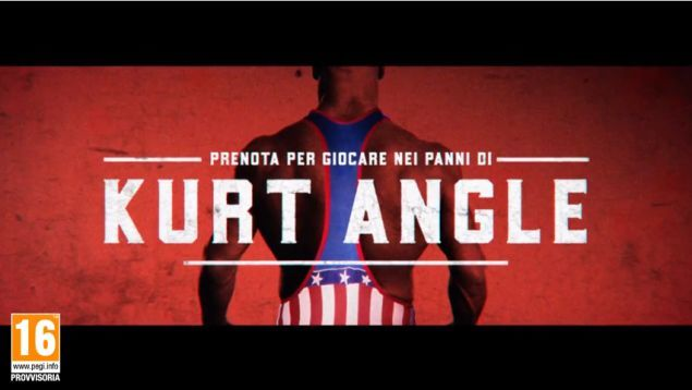 wwe-2k18-il-trailer-dedicato-a-kurt-angle