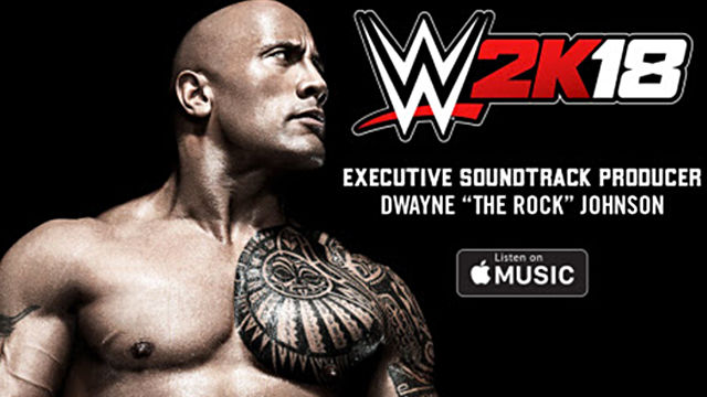 wwe-2k18-the-rock-e-executive-soundtrack-producer