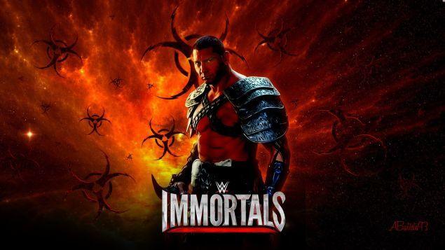 wwe-immortals-due-nuovi-personaggi-roster