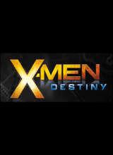x-men-destiny