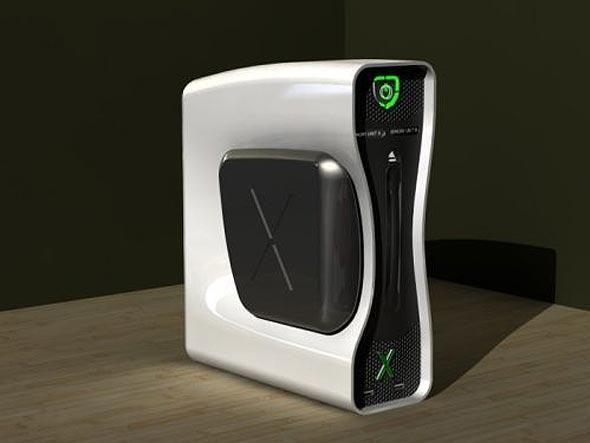 xbox-720-prototype-1
