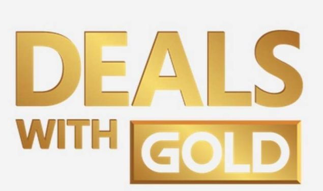 xbox-deals-with-gold-offerte-25-agosto-2015