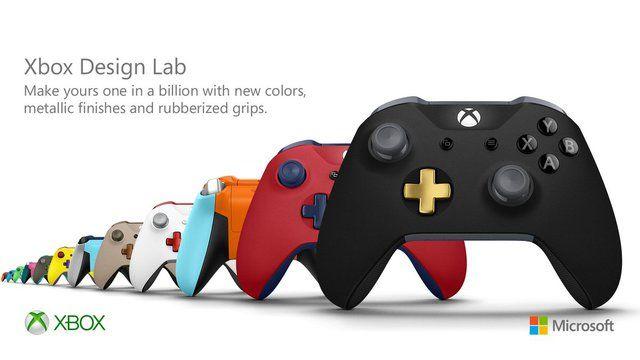 xbox-design-lab-italia