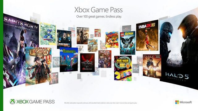 xbox-game-pass-sette-giochi-dicembre