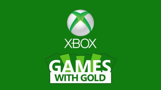 xbox-gold