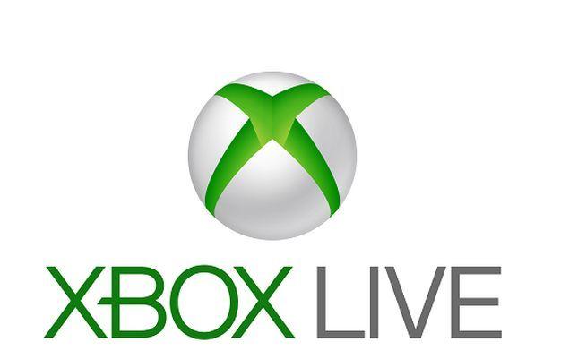 xbox-live-a-pagamento-pc
