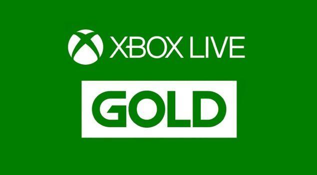 xbox-live-gold-attenzione-al-codice-fake-potrebbe-farvi-bannare