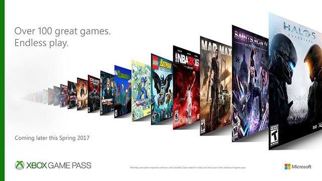 xbox-live-gold-e-xbox-game-pass-1-euro