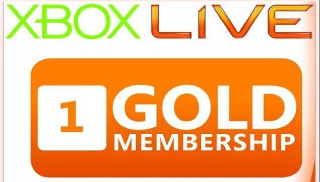 xbox-live-gold-giochi-gratis-ottobre