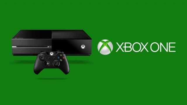 xbox-live-gold-weekend-gratuito