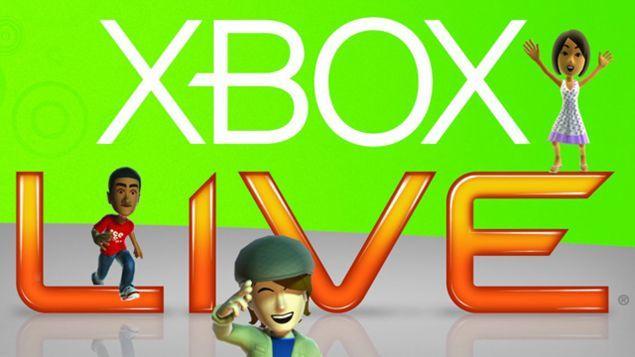 xbox-live-gold_1