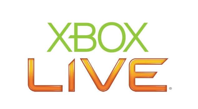 xbox-live-marketplace-update-ppb
