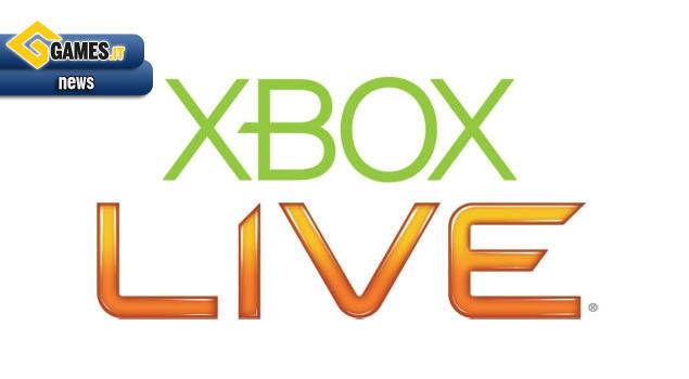 xbox-live-marketplace-update-ppb_2