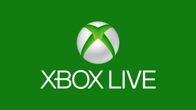 xbox-live-multiplayer-gratis-weekend