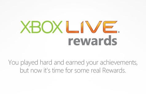 xbox-live-rewards