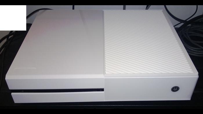 xbox-one-bianca
