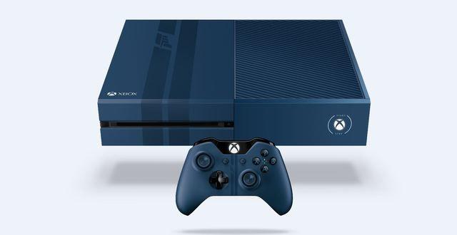 xbox-one-blu-forza-6