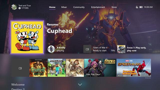 xbox-one-disponibile-il-nuovo-major-update