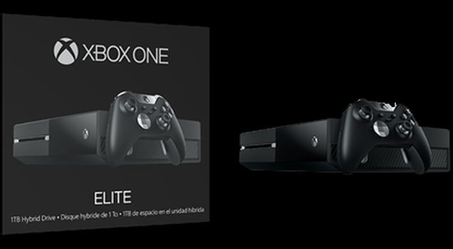 xbox-one-elite-bundle-data-uscita-prezzo