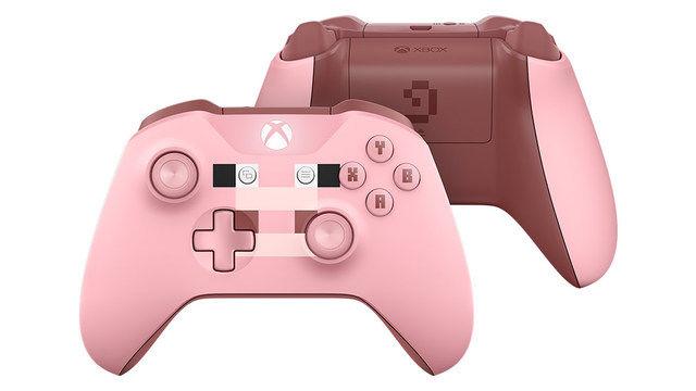 xbox-one-maialino-controller