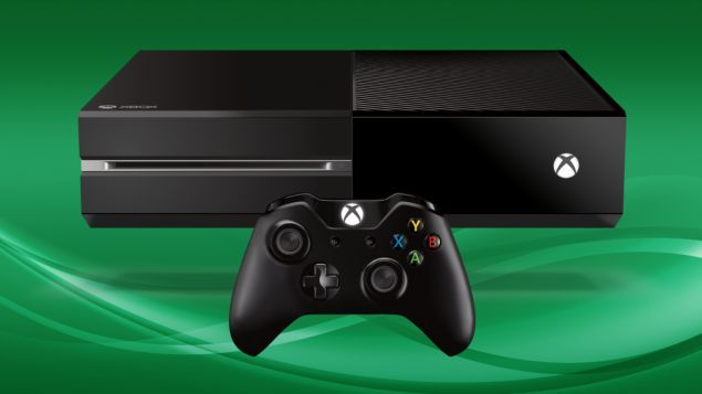 xbox-one-mini-microsoft-riduce-dimensioni-costi