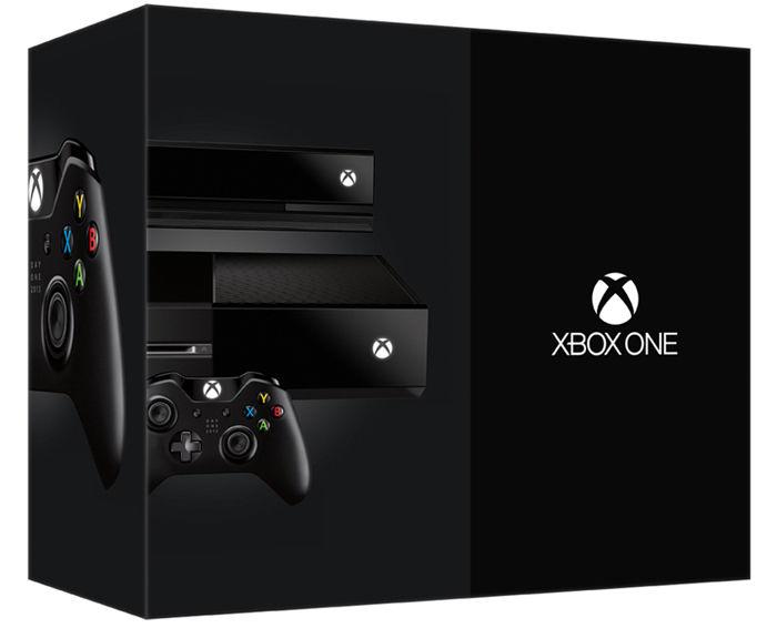 xbox-one-pack