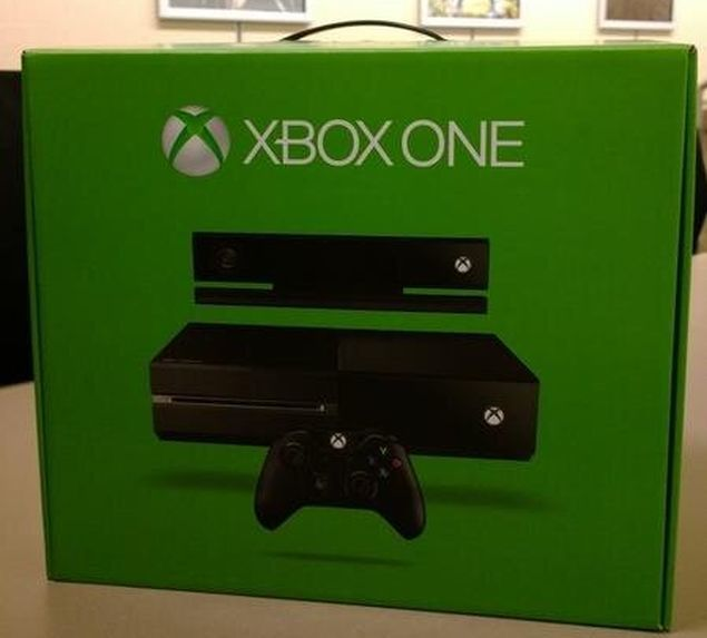 xbox-one-pack_1