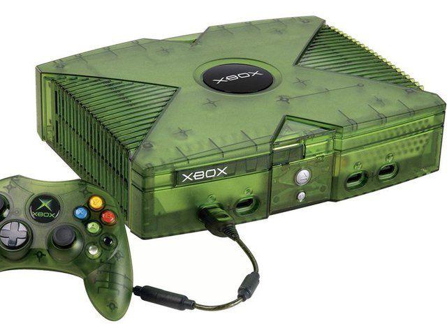 xbox-one-retrocompatibilita-originale-xbox
