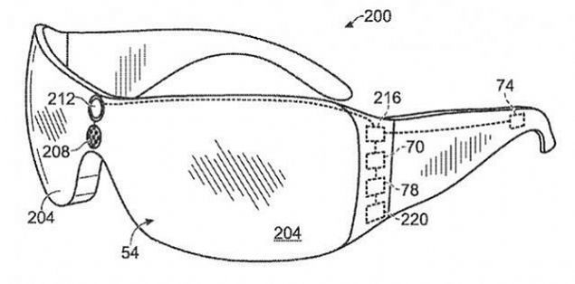 xbox-one-visore-realta-virtuale