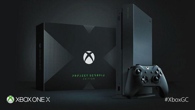 xbox-one-x-annunciata-l-edizione-project-scorpio