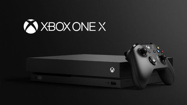 xbox-one-x-pre-ordini-dettagli