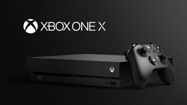xbox-one-x-project-scorpio-edition-rumor