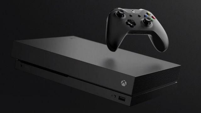 xbox-one-x-unboxing-digital-foundry