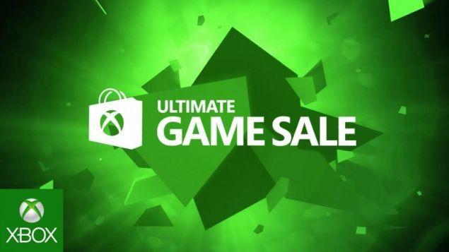 xbox-ultimate-game-sale-2017-annunciato-anche-per-quest-anno