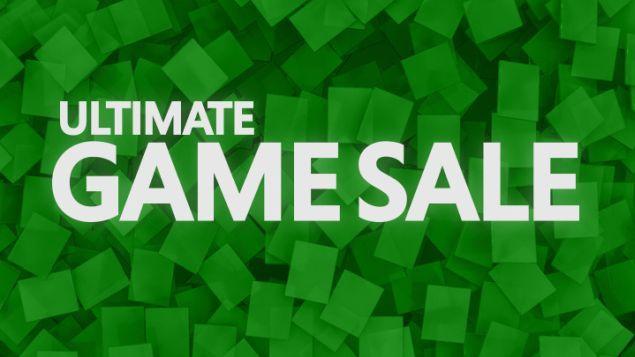 xbox-ultimate-game-sale-2017-l-elenco-dei-giochi-in-offerta