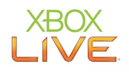 xbox_360_live222