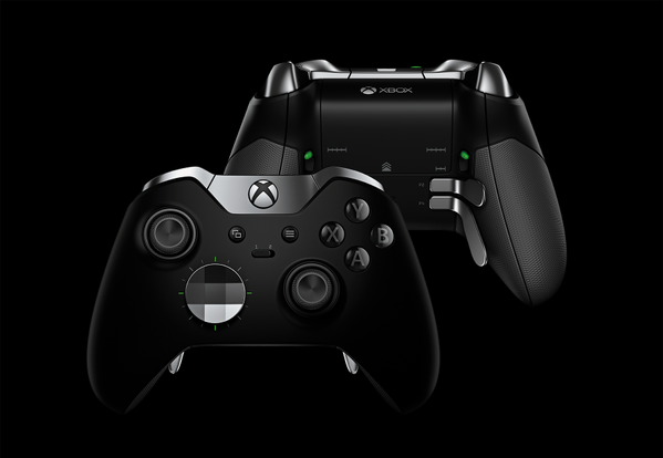 xbox_one-mappatura-controller