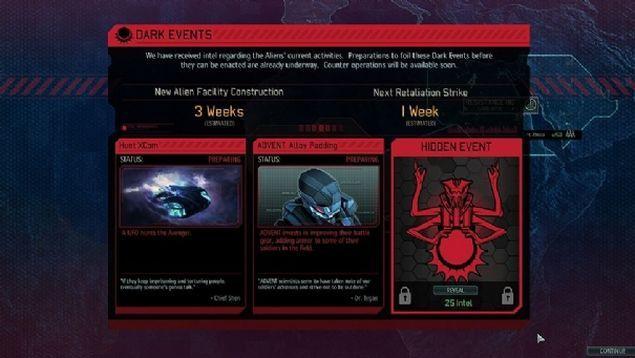 xcom-2-dark-event