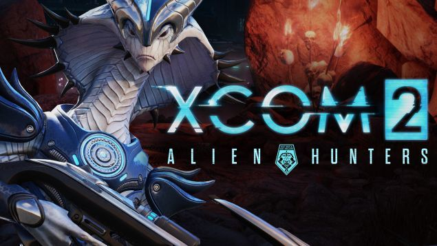 xcom-2-data-uscita-dlc-alien-hunter