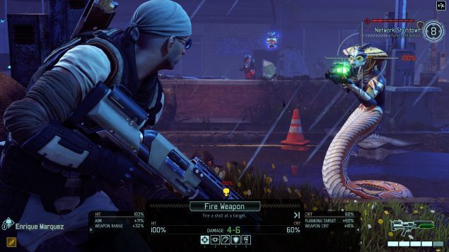 xcom-2-disponibile-oggi-trailer-info-controller