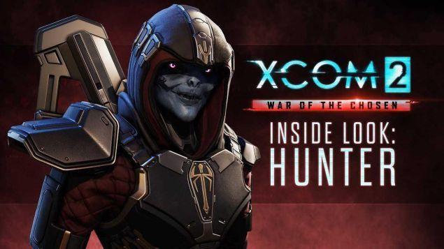 xcom-2-il-cacciatore-si-mostra-in-video